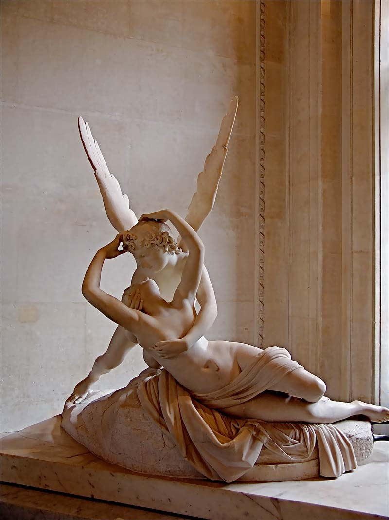 musee-du-louvre-16
