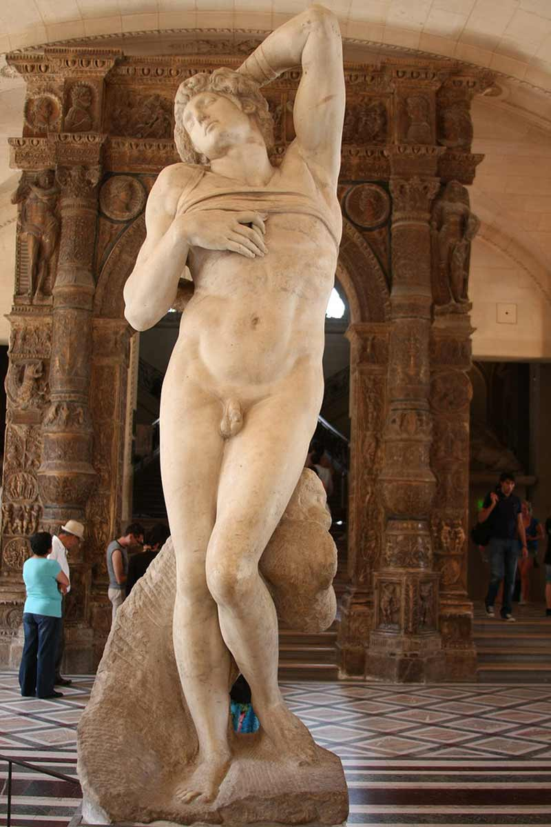 musee-du-louvre-17