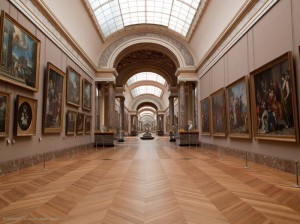 musee-du-louvre-2