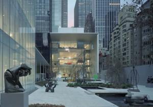 museum-of-modern-art-1