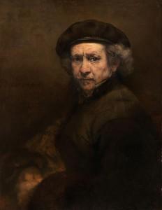 national-gallery-washington-7