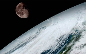 noaa-goes16-first-images-1