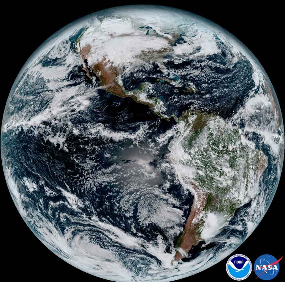 noaa-goes16-first-images-2