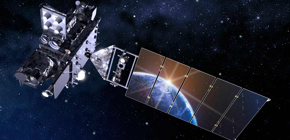 noaa-goes16-first-images-3