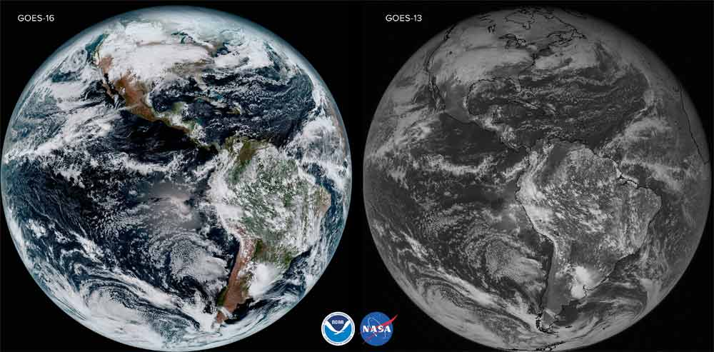 noaa-goes16-first-images-4