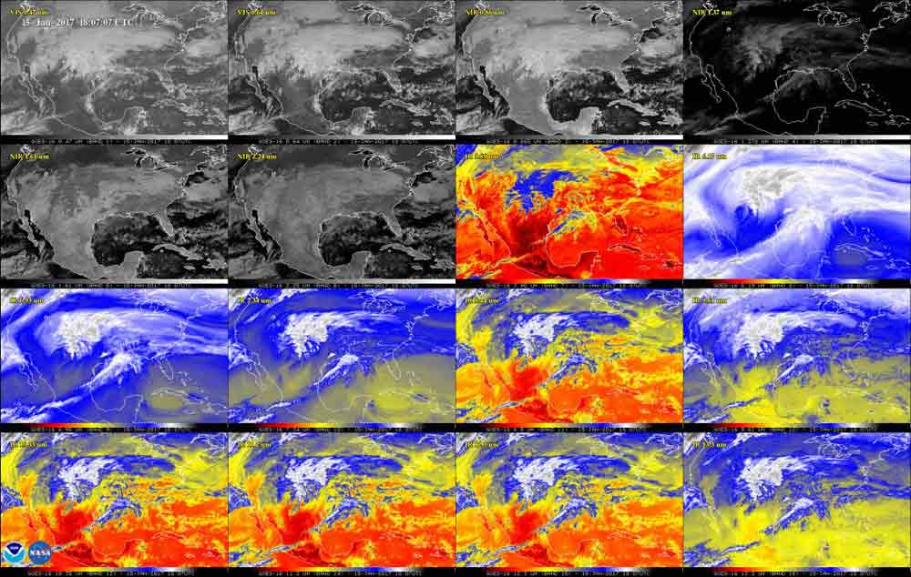 noaa-goes16-first-images-6