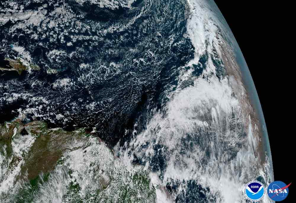 noaa-goes16-first-images-7