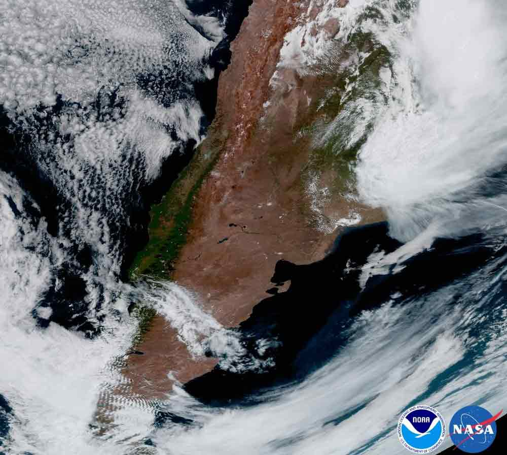 noaa-goes16-first-images-8