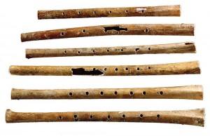 oldest-silk-evidence-2