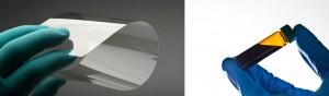solarwindow-glass-2