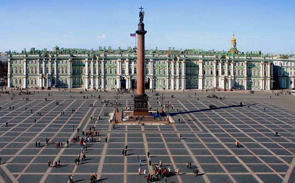 state-hermitage-museum-1