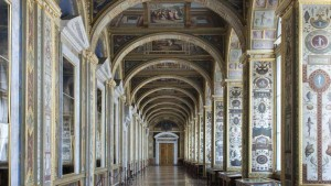state-hermitage-museum-19