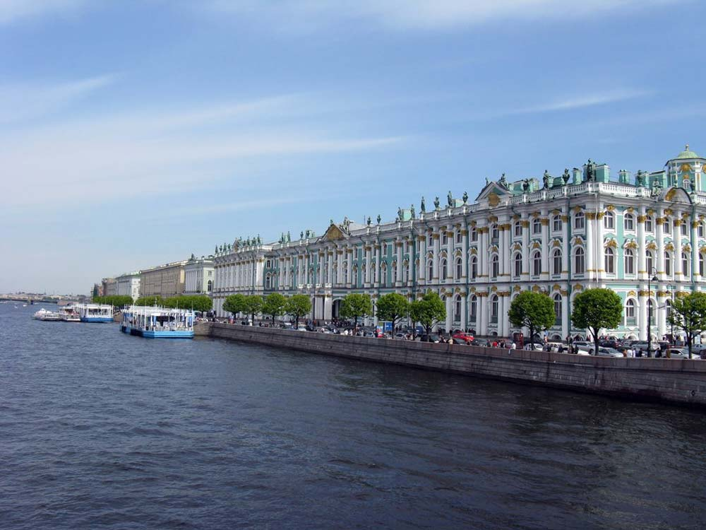 state-hermitage-museum-2
