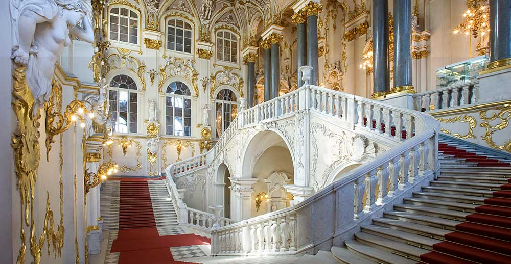 state-hermitage-museum-20