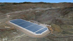 tesla-battery-cell-begin-4