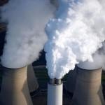 บริษัทอินเดียเปลี่ยน CO2 จากปล่องไอเสียโรงงานเป็นโซดาแอชได้สำเร็จ