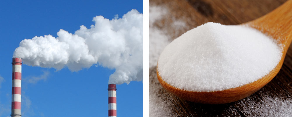 turn-co2-to-soda-ash-2