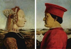 uffizi-gallery-15
