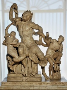 uffizi-gallery-19