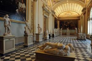uffizi-gallery-2