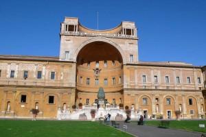 vatican-museums-1