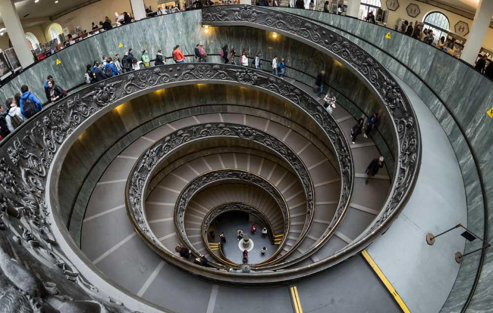 vatican-museums-10