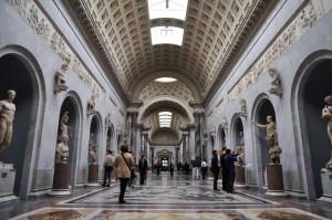 vatican-museums-11