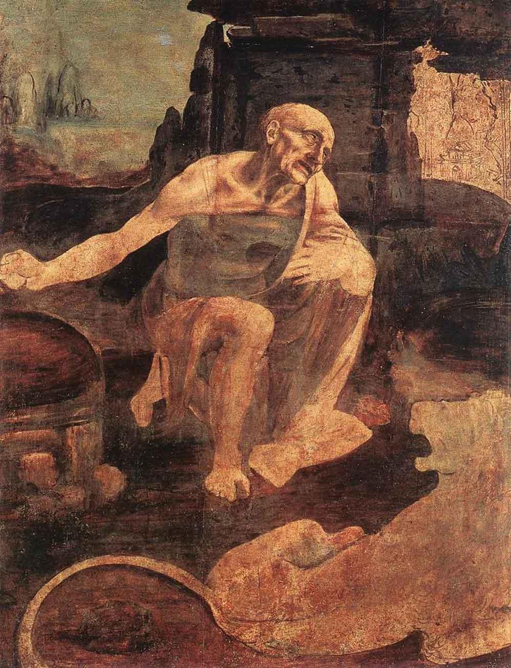 vatican-museums-12