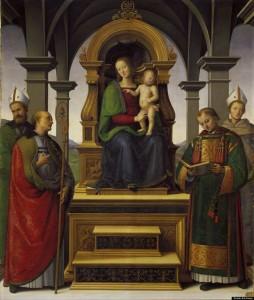 vatican-museums-15