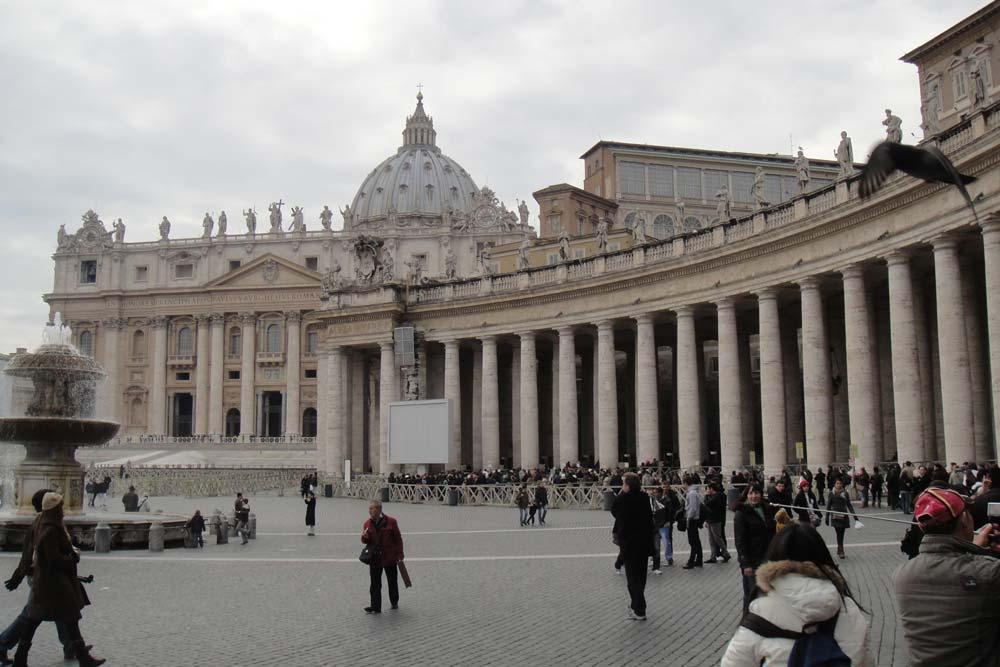 vatican-museums-16