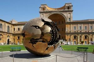 vatican-museums-2