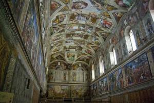 vatican-museums-3
