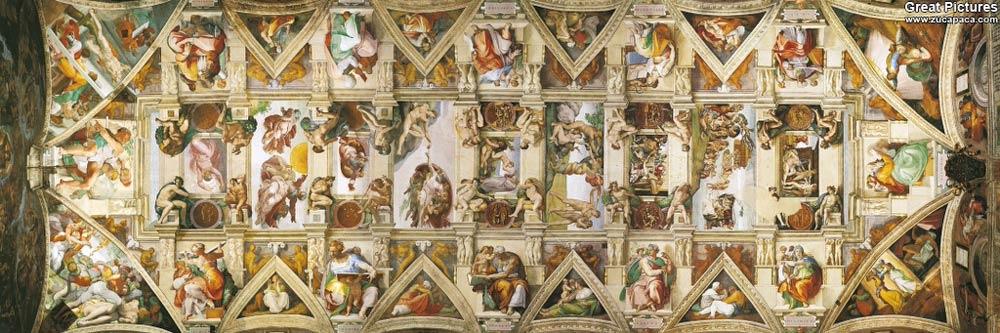 vatican-museums-4