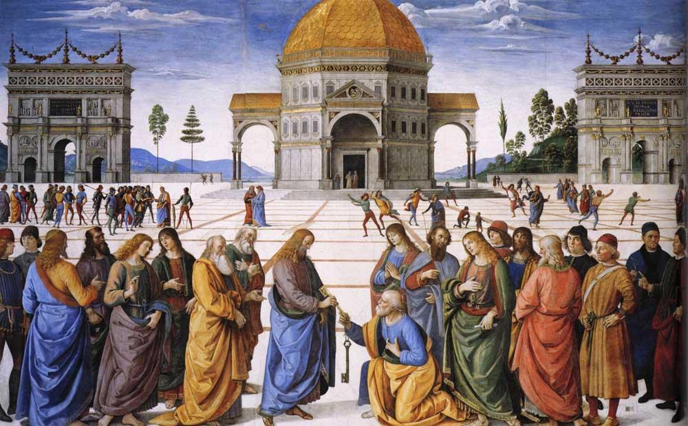 vatican-museums-7