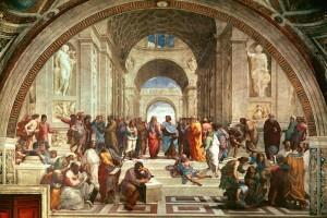 vatican-museums-9