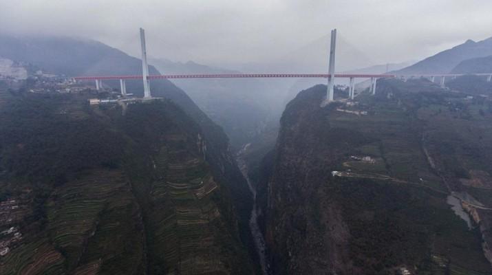 world-highest-bridge-1