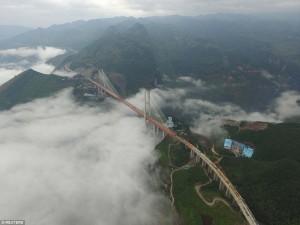 world-highest-bridge-2