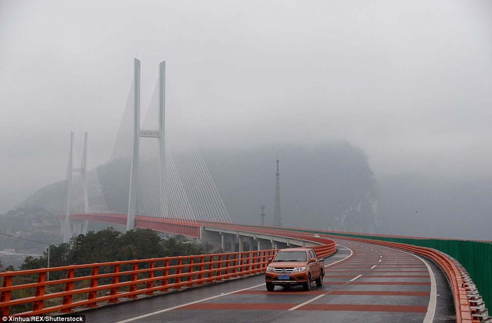 world-highest-bridge-3