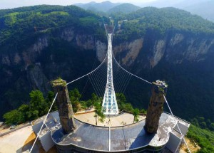 world-highest-bridge-5