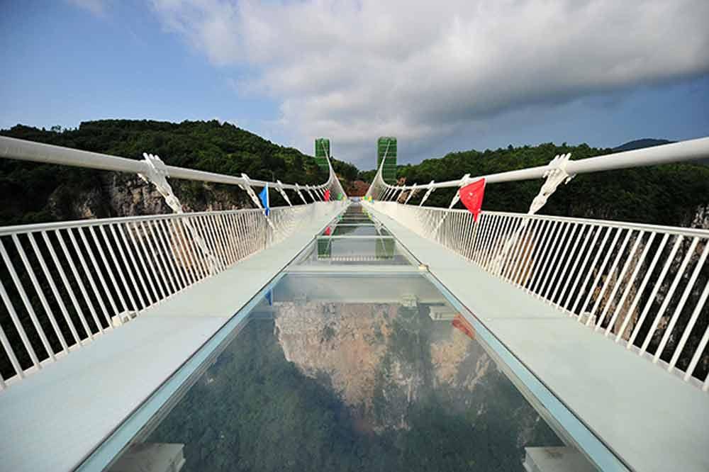 world-highest-bridge-6
