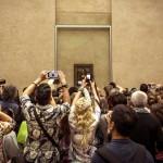 10 สุดยอดพิพิธภัณฑ์ศิลปะและหอศิลป์ที่มีชื่อเสียงมากที่สุดในโลก