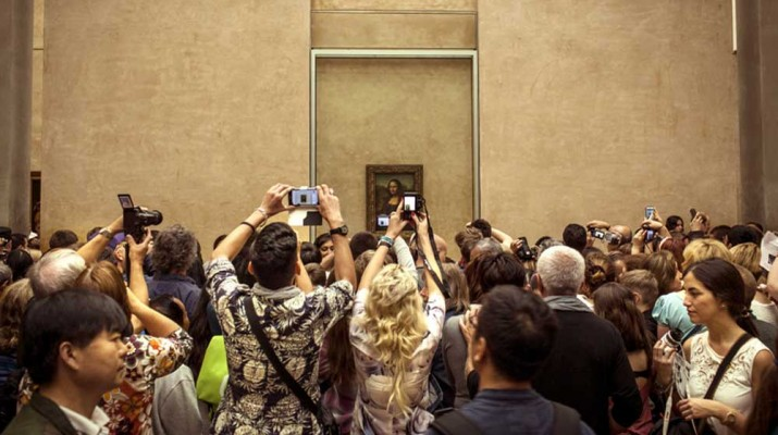 10-most-famous-museums-1