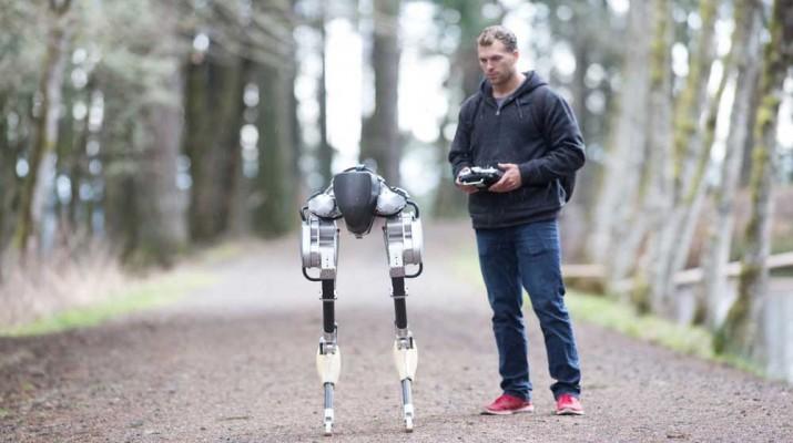 cassie-bipedal-robot-1