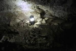 dead-sea-scrolls-cave-twelve-2