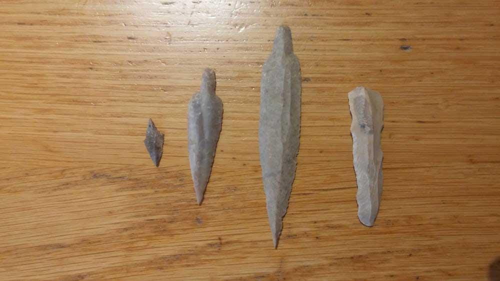 dead-sea-scrolls-cave-twelve-3