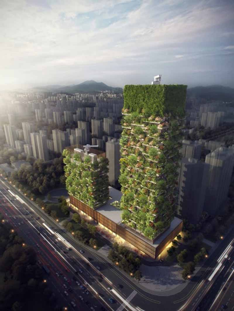 nanjing-vertical-forest-2