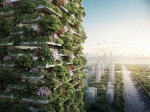 nanjing-vertical-forest-3
