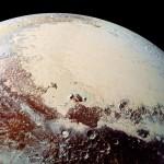 นักวิทยาศาสตร์นาซาเสนอให้ดาวพลูโตกลับมาเป็นดาวเคราะห์อีกครั้ง