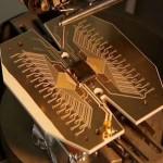 นักวิทยาศาสตร์เปิดเผยพิมพ์เขียวแรกที่ใช้สร้างควอนตัมคอมพิวเตอร์ได้จริง