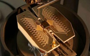 quantum-computer-blueprint-1